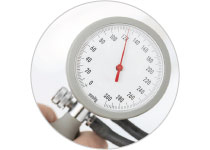 Tests & Aparatos de medida