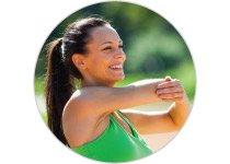 Cuidado Muscular y Articular