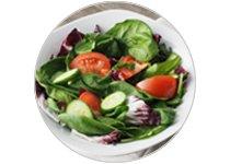 Dieta & Sustitutivos