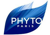 Descuento en los productos del laboratorio Phyto